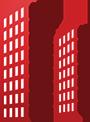 logo prva nekretnina